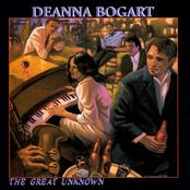 Deanna Bogart: The Great Unknown