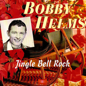 Christmas With Bobby Helms