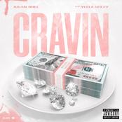 Cravin (feat. Yella Beezy)