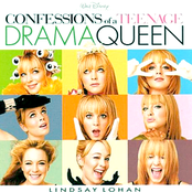 Confessions of a Teenage Drama Queen soundtrack