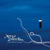 Jorge Drexler: 12 segundos de oscuridad