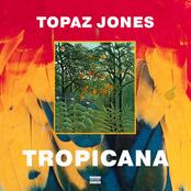 Tropicana - Single