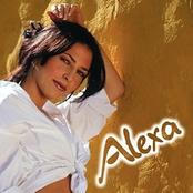 Alexa (Amor Sideral)