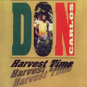 Don Carlos: Harvest Time
