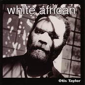 White African