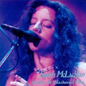 Under a Blackened Sky (1995-03-08: Denver, CO, USA)
