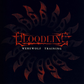 Bloodline: Werewolf Training
