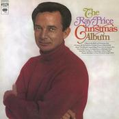 The Ray Price Christmas Album