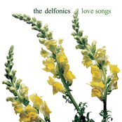 The Delfonics: Love Songs