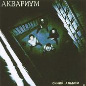 Синий альбом
