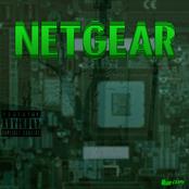 NetGear EP