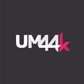 UM44k