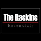 The Raskins: Essentials