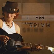 I Am Michael Grimm
