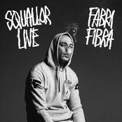 Squallor Live