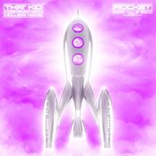 Rocket (feat. Holliday Howe) - Single