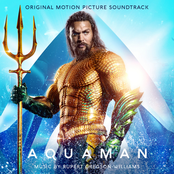 Everything I Need (From Aquaman: Original Motion Picture Soundtrack) [Film Version]