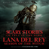 Season Of The Witch (From The Motion Picture