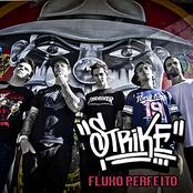 Fluxo Perfeito - Single