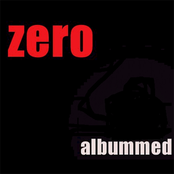 Albummed