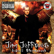 Jim Jefferies: Hell Bound