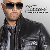 Dance For Your Life - Single