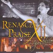 Renascer Praise 12 - Apostólico