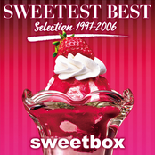 sweetbox The Best