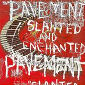 Slanted & Enchanted (Remastered)