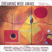 Dreaming Wide Awake: The Music of Scott Alan