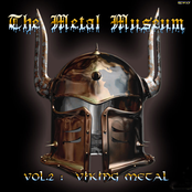 The Metal Museum, Volume 2: Viking Metal