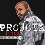 Linda (feat. Anavitória) - Single