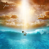 Jhene Aiko: Souled Out (Deluxe)