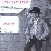 Breakin' Even