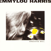 Emmylou Harris: Wrecking Ball