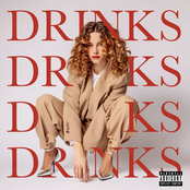 Drinks - Single