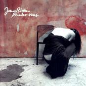 Jane Birkin: RENDEZ-VOUS