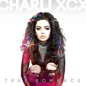 True Romance (Deluxe)