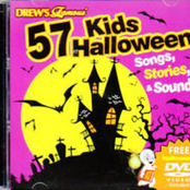 57 Kids Greatest Halloween Songs, Stories, And Sounds