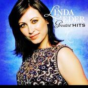 Linda Eder: Greatest Hits
