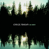 Chuck Ragan: Gold Country