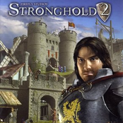 Stronghold 2 OST