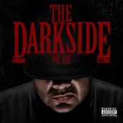 The Darkside Volume 1