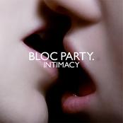 Bloc Party: Intimacy