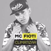 Climatizar