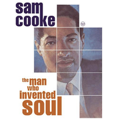 The Man Who Invented Soul (disc 4) cover art