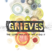 Grieves: The Confessions of Mr. Modest