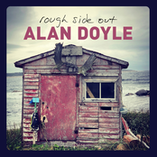 Alan Doyle: Rough Side Out