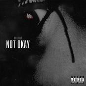 Not Okay - Single