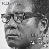 History Will Absolve Me (feat. Masai Bey, Roc Marciano, Elucid, L'Wren, Junclassic & Marq Spekt)